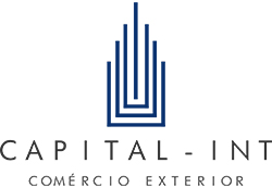 Capital Int - Comércio Exterior